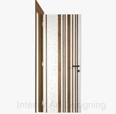 Modern Door Demo Design Id755 - Modern Entry Door Designs - Door Designs - Product Design