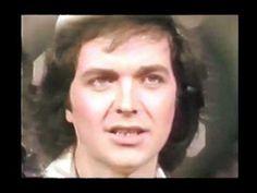 Camilo Sesto - Si tú te vas (Mexico, 1977)