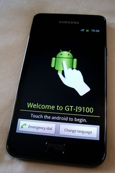 %Android 6.0 and OTA Flashing Support Released for FlashFire% - %http://www.morningnewsusa.com/?p=55597&preview=true%