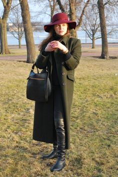 Emma Blog: The Wilde Things http://www.thewildethings.com/  LUMI Spring/Summer 2014 Marja Hobo Black http://lumiaccessories.com/v5/?s=marja+hobo&post_type=product  #lumistyle #ss14