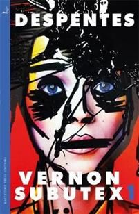 [PDF] Vernon Subutex 1 A Novel (Vernon Subutex Virginie Despentes Fall From Grace, Beautiful Book Covers, Oeuvre D'art, Reading Online, Book Review, Book Lovers, Audio Books, Novels, Romans