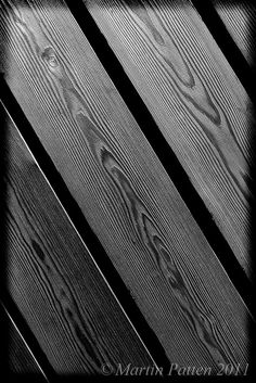 Timber Walls, Wooden Walls, Charred Wood, Resin Table, Loft Style, Cladding, Minimalist Design, Architecture Art, Wood Crafts