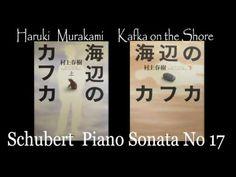 Haruki Murakami and Classical Music   Kafka on the Shore 1 - http://music.tronnixx.com/uncategorized/haruki-murakami-and-classical-music-kafka-on-the-shore-1/ - On Amazon: http://www.amazon.com/dp/B015MQEF2K