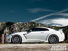 Image result for nissan gtr 2017 side view Nissan Gt, Bmw, Vehicles, Jdm Cars, Side View, Image, Happiness, Money, Bonheur