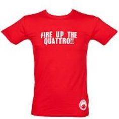 ScottStyles: Designs & Collections on Zazzle Cheap Online Shopping, Sports, T Shirt, Tops, Fashion, Hs Sports, Supreme T Shirt, Moda, Tee Shirt