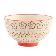 Speciale Tavola - ciotola ceramica colorata