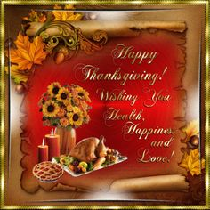 Free Thanksgiving Cards has a unique greeting card collection which includes betty boop,cartoons,birthday and holidays. Try Free greeting cards at Cyberbargins. Thanksgiving Wishes To Friends, Free Thanksgiving Cards, Happy Thanksgiving Wallpaper, Thanksgiving Pictures, Thanksgiving Prayer, Thanksgiving Blessings, Thanksgiving Greetings, Happy Thanksgiving Day, Thanksgiving Crafts