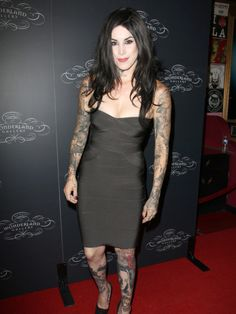 29 Awesome Looks with Herve Leger Dress glamhere.com THE BANDAGE DRESS