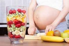 MAMO WIESZ ...?: Jak wzmocnić odporność w ciąży?