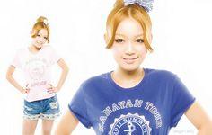 Kanayan Tour 2011 ~Summer~ promo pics
