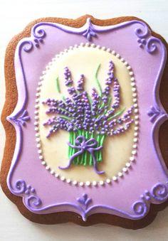 Наша коллекция пряников на 8 марта Super Cookies, Fancy Cookies, Cake Cookies, Flower Cookies, Easter Cookies, Birthday Cookies, Christmas Cookies Gift, Homemade Frosting, Biscuits