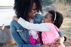 6 Secrets of Single Parents Whove Slashed Their Bills Paid Off Debt and Built Empires Check Your Credit Score, Free Credit Score, Fix Your Credit, Build Credit, Childcare Costs, Rebuilding Credit, Best Interest Rates, Single Parenting, Parenting Advice