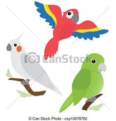 "Set of cartoon parrots - csp10078782   <!-- Generator: Adobe Illustrator 20.1.0, SVG Export Plug-In  --> <svg version=""1.1"" 	 xmlns=""http://www.w3.org/2000/svg"" xmlns:xlink=""http://www.w3.org/1999/xlink"" xmlns:a=""http://ns.adobe.com/AdobeSVGViewerExtensions/3.0/"" 	 x=""0px"" y=""0px"" width=""21.4px"" height=""20.8px"" viewBox=""0 0 21.4 20.8"" style=""enable-background:new 0 0 21.4 20.8;"" 	 xml:space=""preserve""> <style type=""text/css""> 	.st0{fill:#447A36;} </style> <defs> </defs> <ellipse class=""st0""…"