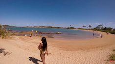 Top 5 praias de Guarapari que não podem faltar no seu roteiro de verão