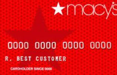 Macy's credit card login will guide you to your account and help you make payments. This article will guide good through Macy's credit card login process Card Making, Card Holder, How To Apply, Credit Cards, Tents, Entryway, Rolodex, Handmade Cards