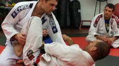 Rise Martial Arts (541)286-4729 | Free MMA & Jiu Jitsu Classes in Corvallis, Oregon