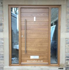 contemporaryoakdoor-hb68                                                                                                                                                                                 More