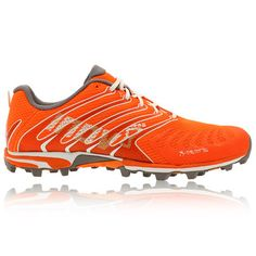 369e7c4b923 21 Best Running Shoes images | Racing shoes, Runing shoes, Running ...