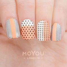Scandi 03 | MoYou London
