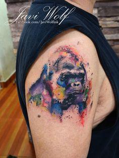 tattoo-aquarelle