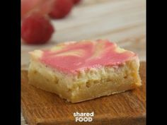 50+ Soft And Delicious Raspberry Lemonade Cheesecake Bars https://montenr.com/50-soft-and-delicious-raspberry-lemonade-cheesecake-bars/