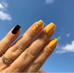 Bunny Nails, Cute Acrylic Nails, Nails Inspiration, Nail Designs, Make Up, Nail Art, Hair, Beauty, Nail Stickers