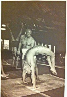 Anthony Gary Lopodeta in the 1991 Maui Calendar. Maui, Calendar, Greek, Statue, Inspiration, Biblical Inspiration, Life Planner, Greece, Sculptures