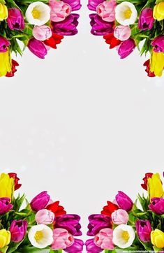 Wedding Invitation Card Wording, Chinese Wedding Invitation, Free Wedding Invitations, Flower Invitation, Invitation Templates, Invites, Flower Boarders, Flower Frame, Flower Backgrounds