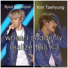 Kpop Memes 2015 - EXO-BTS Meme 1 - Mother-son feels - Wattpad