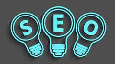 We want to make it easier for users to digest information on the page so we've gradually reduced the number of variations of colors and patterns on the page  #search_engine #search_marketing #search_engine_optimization #seo_company #seo_services