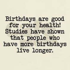 Famous Birthday Quotes Top 10 Famous Birthday Quotes With Images  Funny And Inspirational .