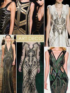 10 Best Art Deco Images Art Deco Art Deco Fashion Deco