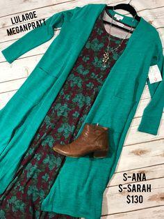Outfits for Sale!!! Follow link to shop!! #lularoe #lularoeoutfits #lularoeoutfitsale #lularoefashionconsultant #lularoemeganpratt