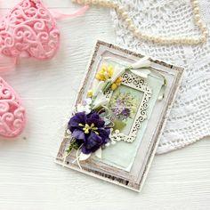 http://rina1eclat.blogspot.ru/