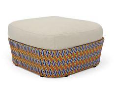 kataloge zum download und preisliste f r stromboli sitzpuff by baxter sitzpuff aus leder. Black Bedroom Furniture Sets. Home Design Ideas
