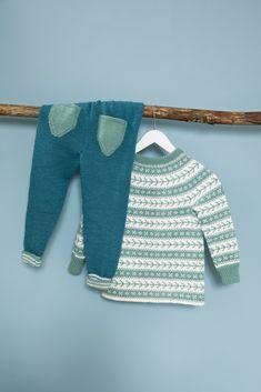 Søkeresultater for « Knitting For Kids, Baby Knitting Patterns, Knitting Yarn, Baby Barn, Chrochet, Kids And Parenting, Men Sweater, Children, Sweaters