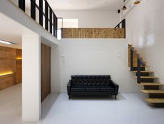Unforgettable-House in Pohang / Studio GAON - South Korea © Young-chae Park