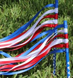 Fun Crafts For Kids, Toddler Crafts, Art For Kids, Silky Terrier, American Pit, American Flag, 4th Of July Party, July 4th, 21 July