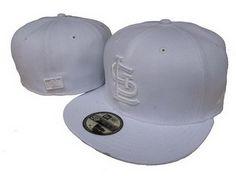 17fde30845cbb 7 Best St Louis cardinals hats - New era 59fifty MLB images