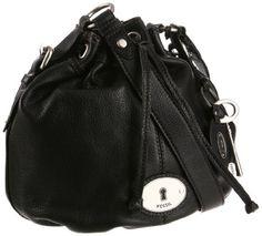 I want to hug this bag