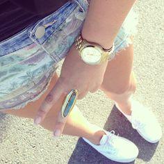 Madison Pettis And Alli Simpson Tumblr