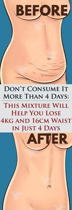 Weight Loss Plans Long Term Dont Consume It More Than 4 Days : This Mixture Will Help You Lose and Waist in Just 4 Days Recipe.Weight Loss Plans Long Term Dont Consume It More Than 4 Days : This Mixture Will Help You Lose and Waist in Just 4 Days Recipe Fitness Workouts, Sport Fitness, Fitness Diet, Health Fitness, Fitness Weightloss, Weight Loss Meals, Weight Loss Drinks, Weight Gain, Losing Weight