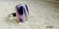 Gemstone Rings, Wedding Rings, Engagement Rings, Facebook, Gemstones, Jewelry, Enagement Rings, Jewlery, Gems