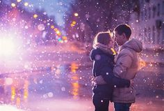24 Romantic Winter Date Ideas In Maple Grove Minnesota - Life In Maple Grove Looking For A Relationship, Relationship Coach, Winter Date Ideas, Fear Of Commitment, Here I Go Again, Lovers Kiss, Whats Wrong With Me, Life Decisions, Special Girl