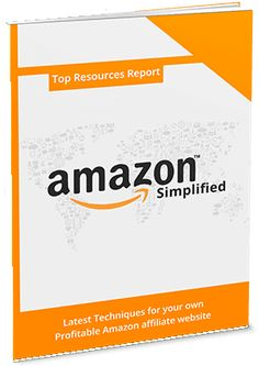 "Amazon Super Affiliate Desktop Software    PROFITING FROM AMAZON AFFILIATE  ""Step By Step Guide Showing You One Of The Easiest And Most Effective Ways To Earn Online Today"""
