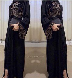 #FashionablyModest