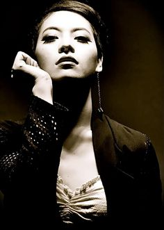 """Koharu Sugawara"". Stunning. One of the most joyful, creative & fiercest hip hop dancer as well as choreographer."