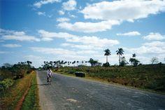 Fotografie: Cuni Roberto - Vinales, #Cuba - Lonely Planet Italia