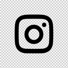 New Background Images, Blurred Background, Instagram Logo, Free Instagram, Whatsapp Png, Computer Icon, Logo Line, Free Sign, Cute Art