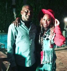 Billionaire businessman Aliko Dangote surprises DJ Cuppy at her 25th birthday party  Nigerian Billionaire businessman Aliko Dangote and Oil mogul Femi Otedola are good friends and he decided to surprise his daughter DJ Cuppy by making a stop at her 25th birthday party in Ikoyi Lagos. #majml #majmlblog #followforfollow #followback